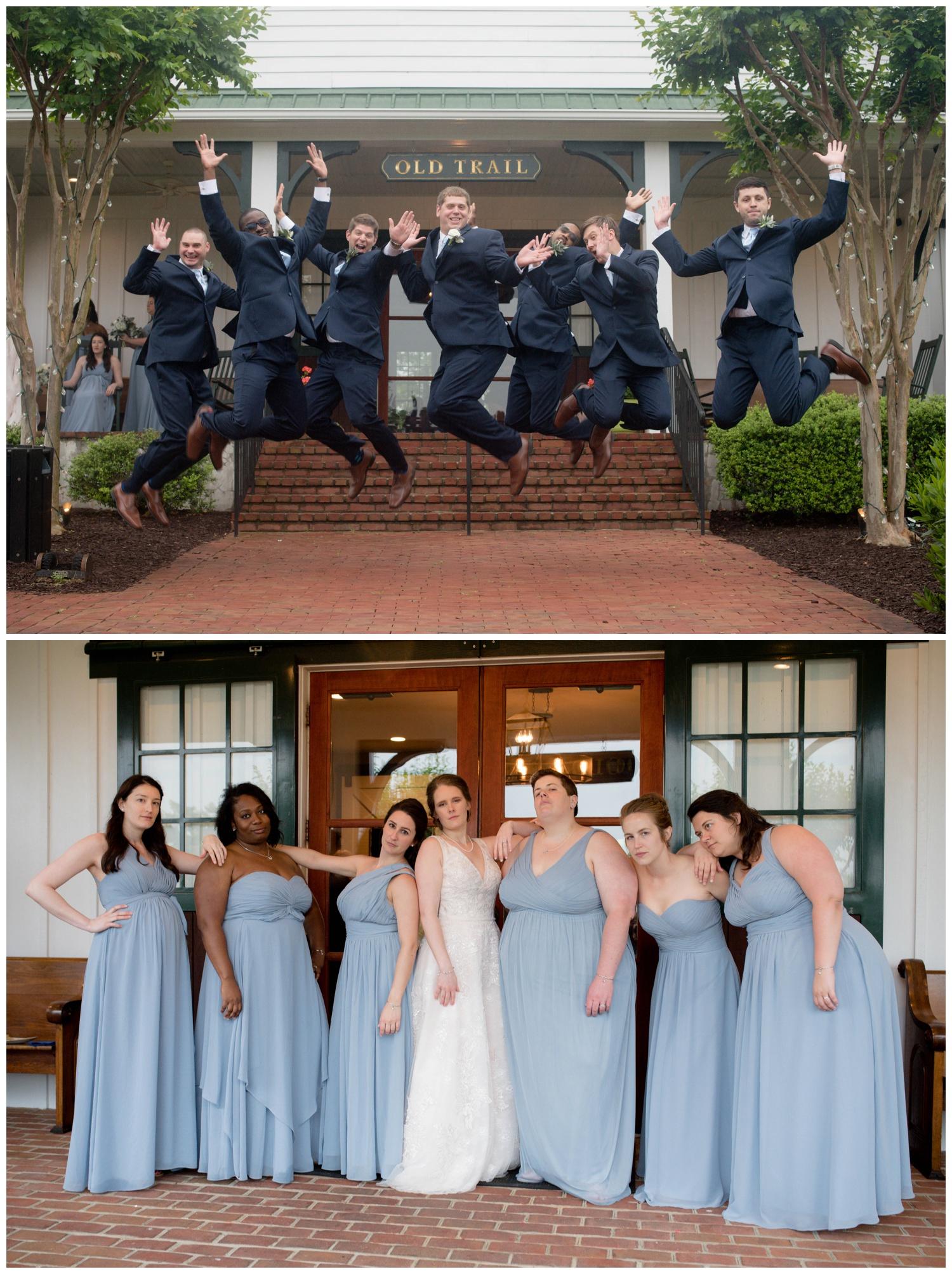 blue-ridge-wedding-ashley-nicole-photography-restoration-hall-crozet-06-11_0024.jpg