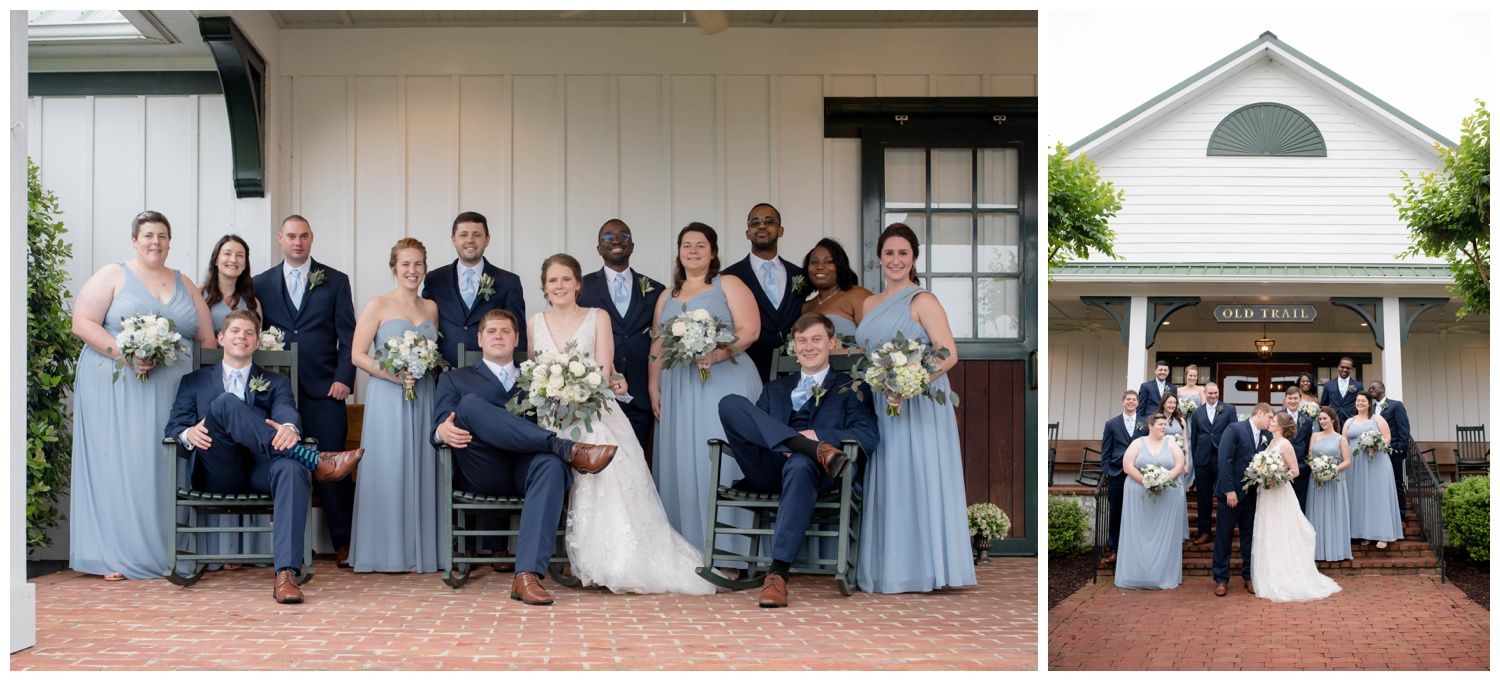 blue-ridge-wedding-ashley-nicole-photography-restoration-hall-crozet-06-11_0025.jpg