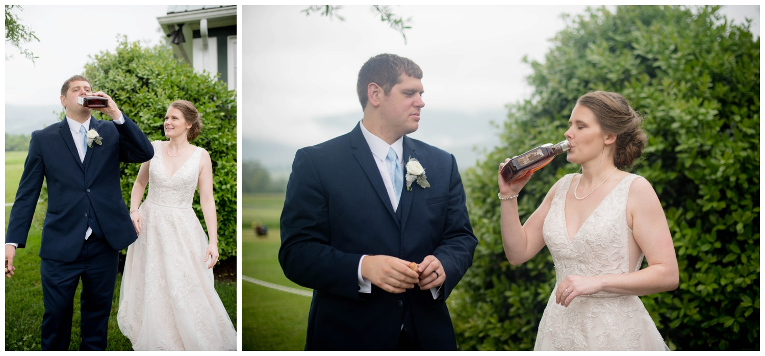 blue-ridge-wedding-ashley-nicole-photography-restoration-hall-crozet-06-11_0026.jpg