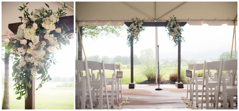 blue-ridge-wedding-ashley-nicole-photography-restoration-hall-crozet-06-11_0027.jpg