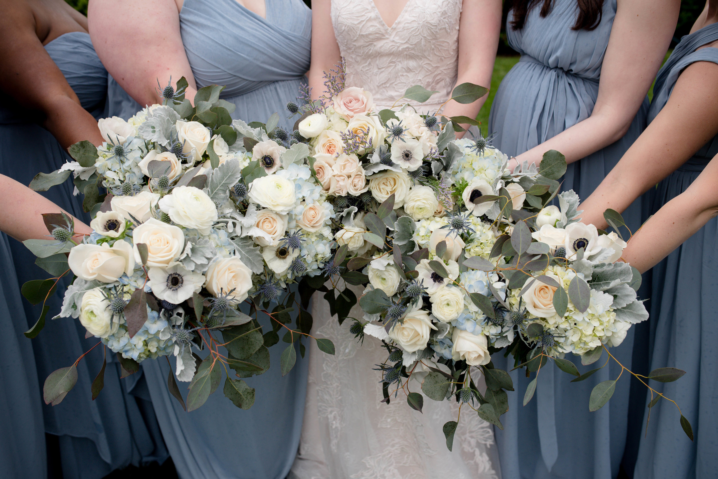 blue-ridge-wedding-ashley-nicole-photography-restoration-hall-crozetphotography-restorationhall-charlottesville-wedding_BPbridesmaids-2.jpg