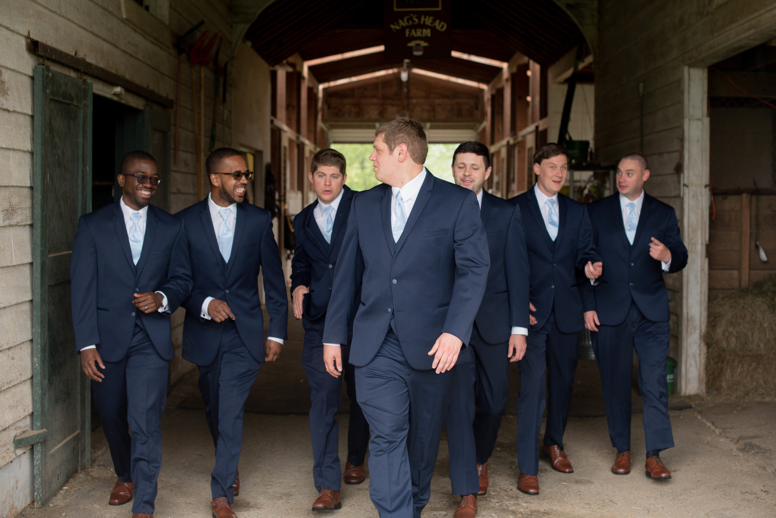 blue-ridge-wedding-ashley-nicole-photography-restoration-hall-crozetphotography-restorationhall-charlottesville-wedding_BPgroomsmen-5.jpg