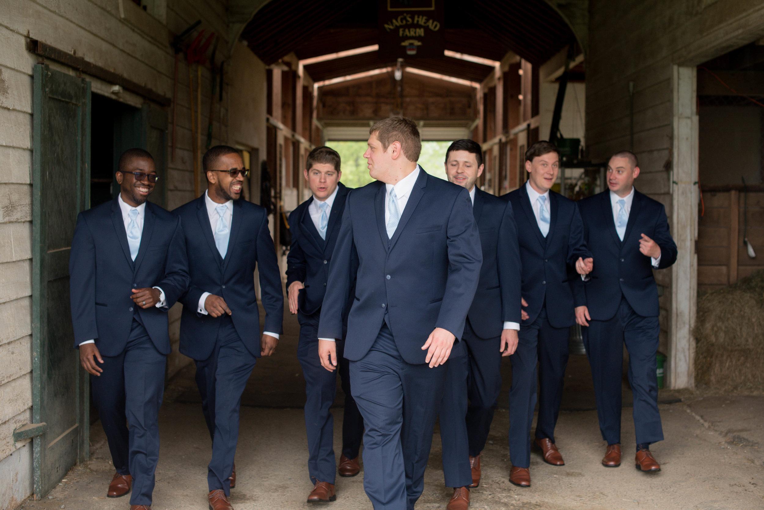 blue-ridge-wedding-ashley-nicole-photography-restoration-hall-crozetphotography-restorationhall-charlottesville-wedding_BPgroomsmen-5.jpg