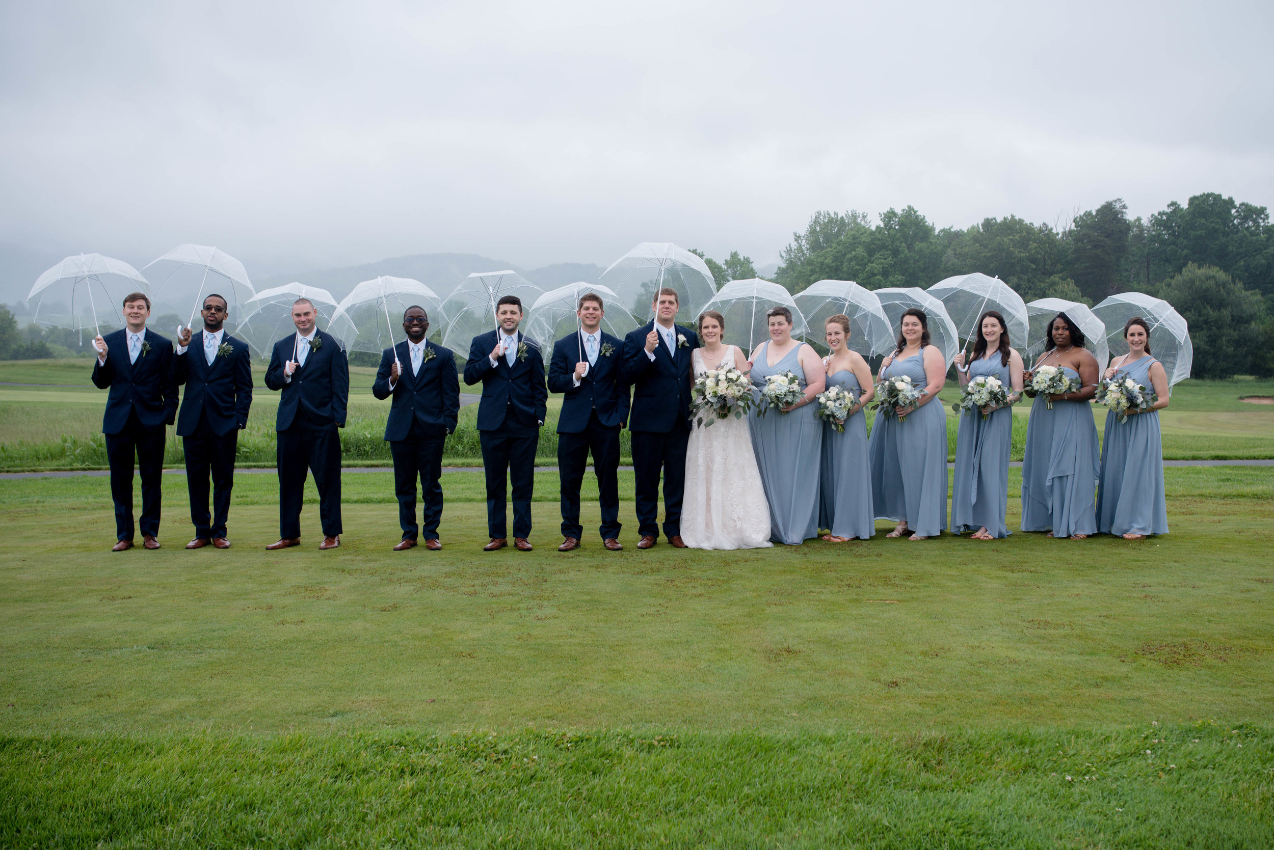 blue-ridge-wedding-ashley-nicole-photography-restoration-hall-crozetphotography-restorationhall-charlottesville-wedding_Bridalparty-1.jpg