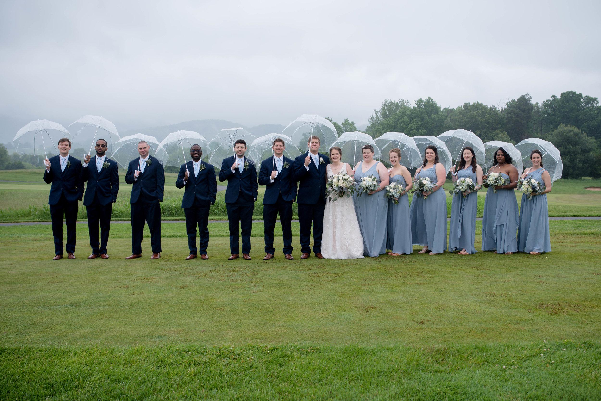 blue-ridge-wedding-ashley-nicole-photography-restoration-hall-crozetphotography-restorationhall-charlottesville-wedding_Bridalparty-1.jpg