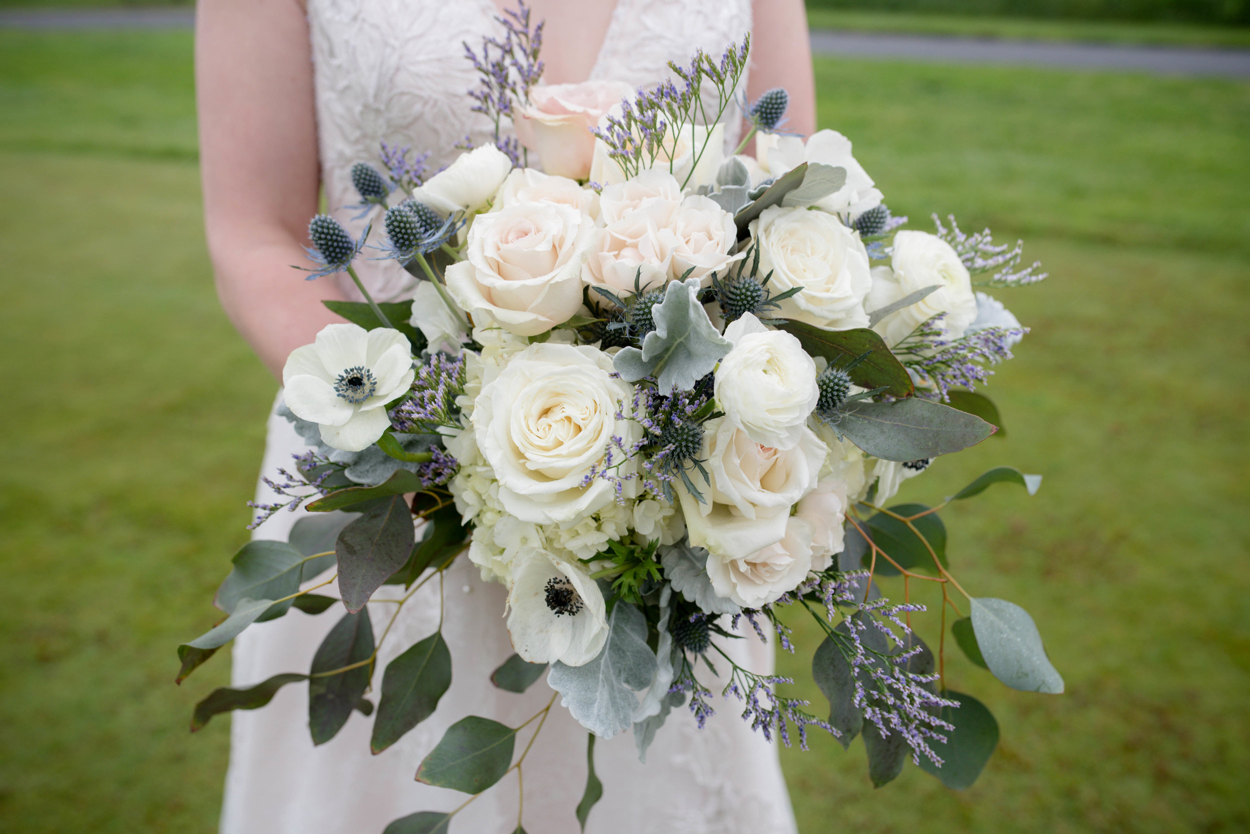 blue-ridge-wedding-ashley-nicole-photography-restoration-hall-crozetphotography-restorationhall-charlottesville-wedding_bride.jpg