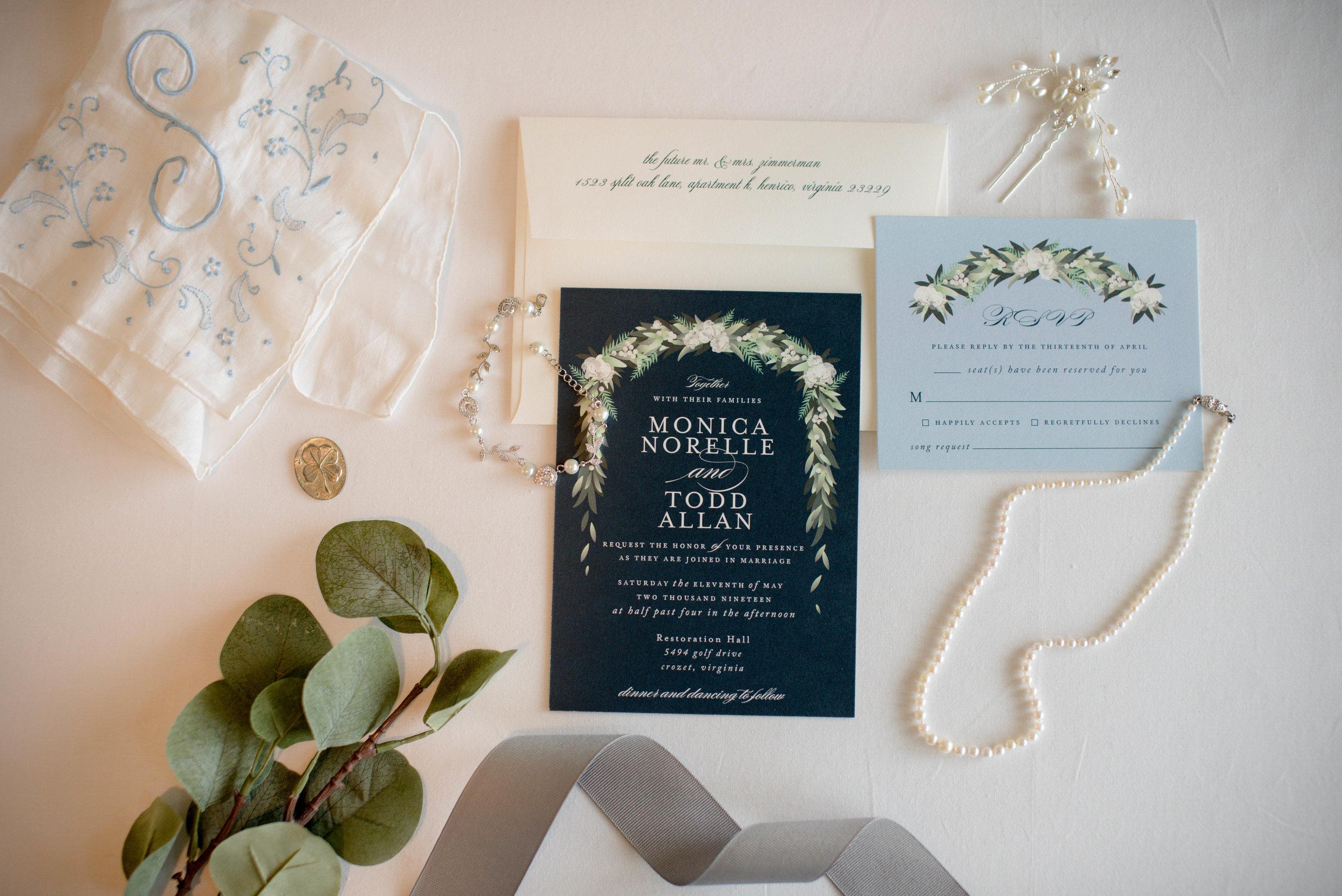 blue-ridge-wedding-ashley-nicole-photography-restoration-hall-crozetphotography-restorationhall-charlottesville-wedding_bridedetails-15.jpg