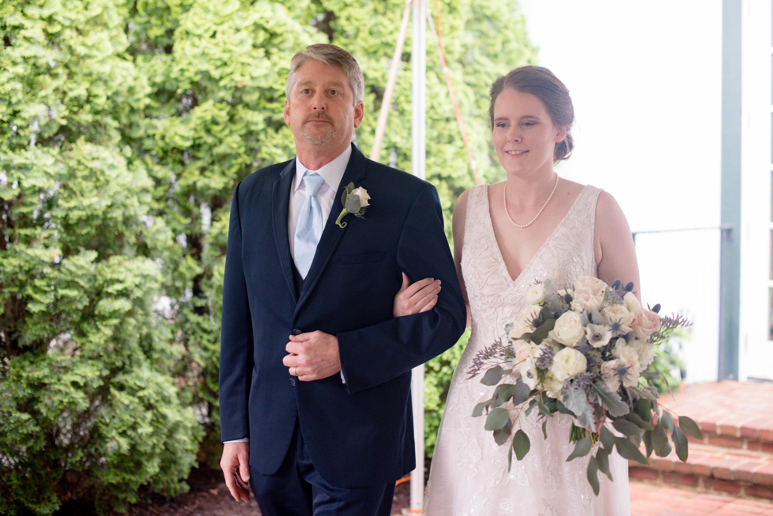 blue-ridge-wedding-ashley-nicole-photography-restoration-hall-crozetphotography-restorationhall-charlottesville-wedding_ceremony-29.jpg