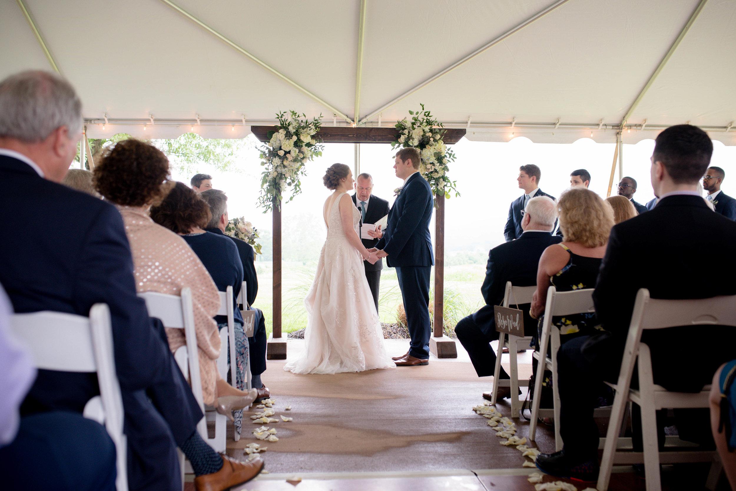 blue-ridge-wedding-ashley-nicole-photography-restoration-hall-crozetphotography-restorationhall-charlottesville-wedding_ceremony-59.jpg