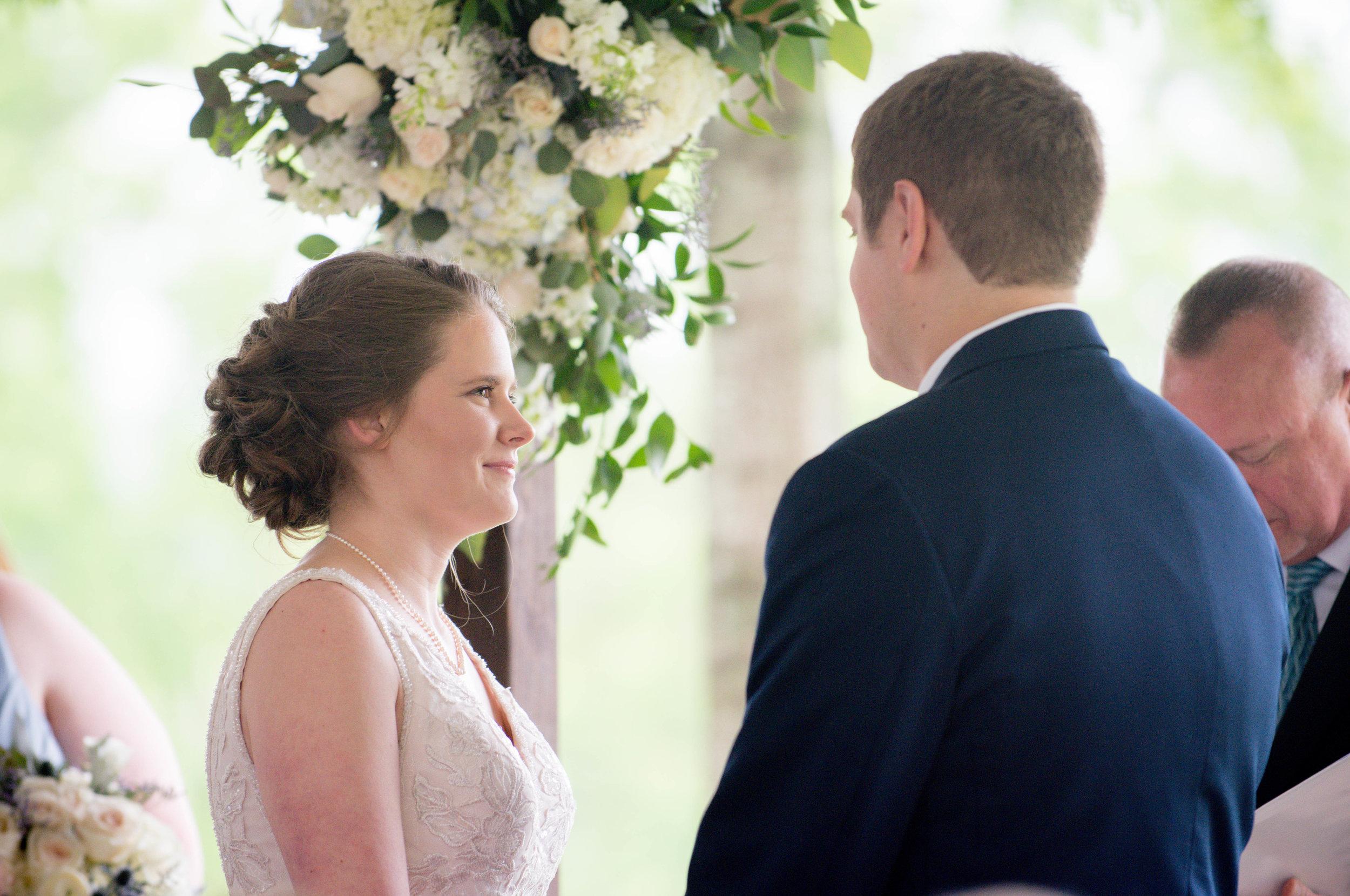 blue-ridge-wedding-ashley-nicole-photography-restoration-hall-crozetphotography-restorationhall-charlottesville-wedding_ceremony-62.jpg