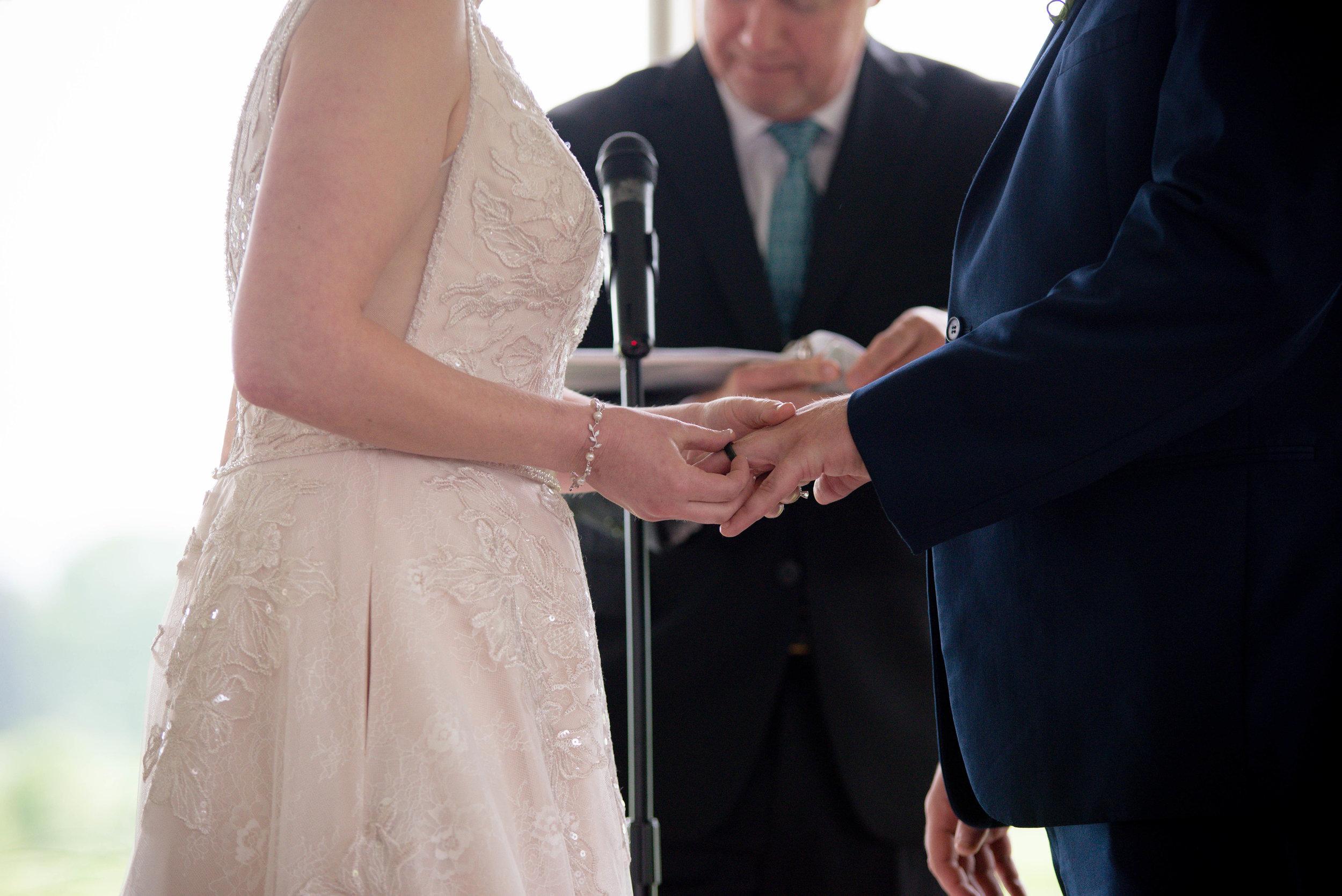 blue-ridge-wedding-ashley-nicole-photography-restoration-hall-crozetphotography-restorationhall-charlottesville-wedding_ceremony-73.jpg