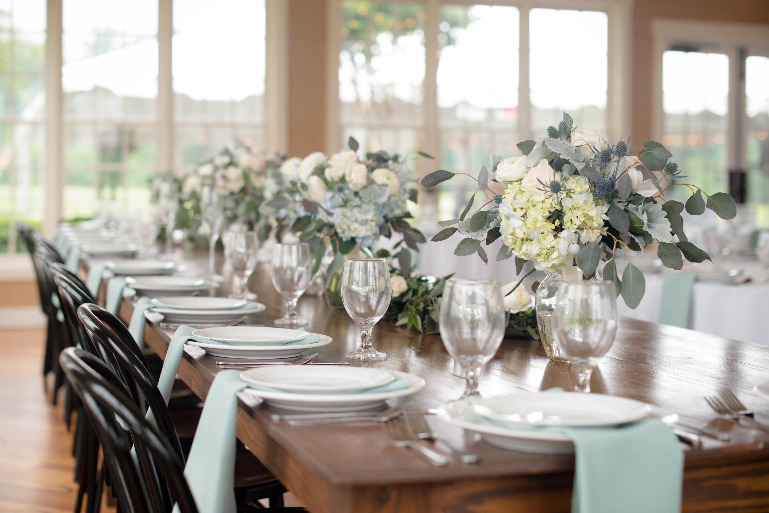 blue-ridge-wedding-ashley-nicole-photography-restoration-hall-crozetphotography-restorationhall-charlottesville-wedding_details-19.jpg