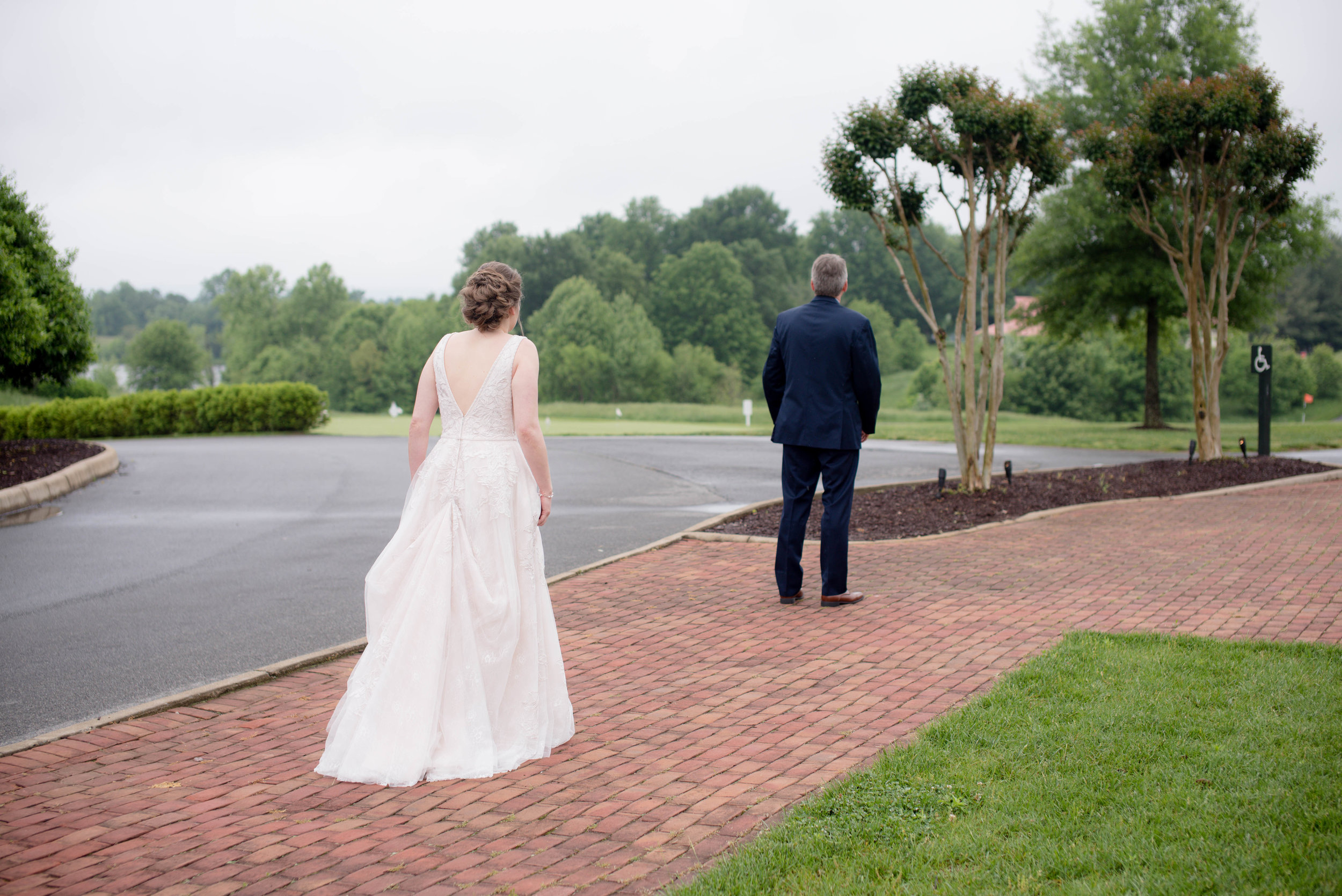 blue-ridge-wedding-ashley-nicole-photography-restoration-hall-crozetphotography-restorationhall-charlottesville-wedding_dadfirstlook-1.jpg