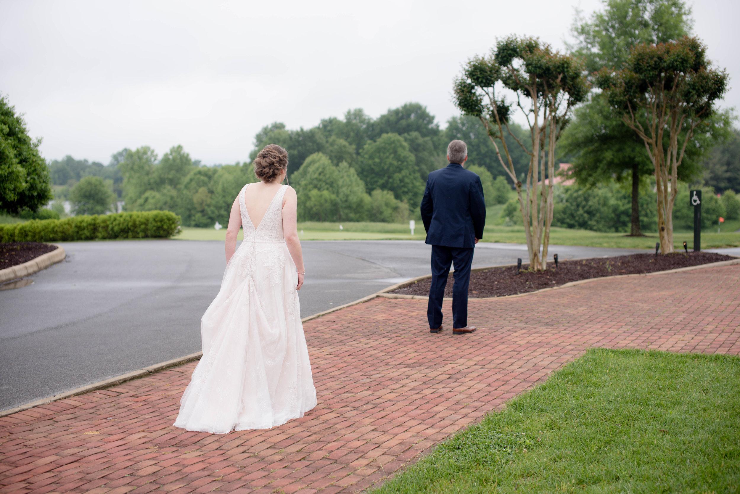 blue-ridge-wedding-ashley-nicole-photography-restoration-hall-crozetphotography-restorationhall-charlottesville-wedding_dadfirstlook-1.jpg