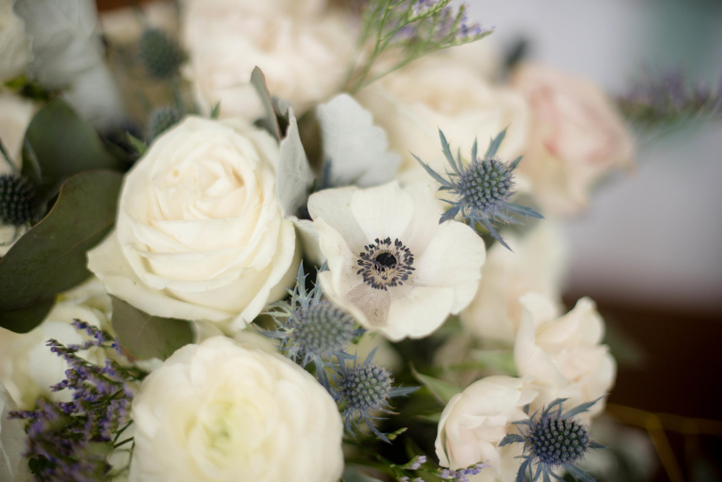 blue-ridge-wedding-ashley-nicole-photography-restoration-hall-crozetphotography-restorationhall-charlottesville-wedding_details-22.jpg