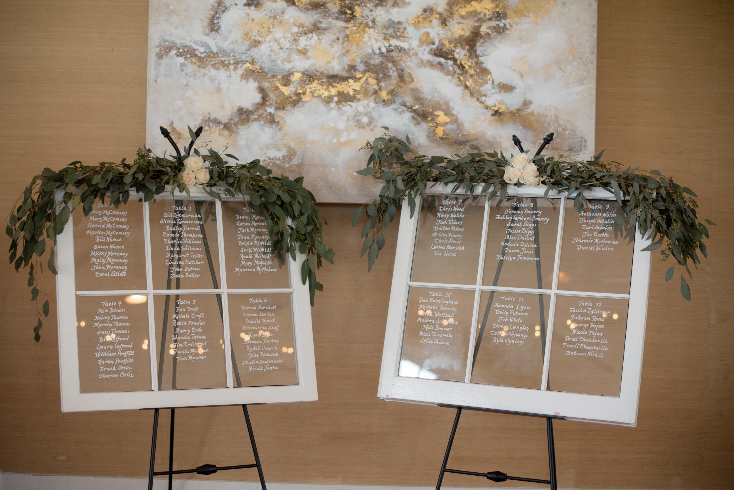 blue-ridge-wedding-ashley-nicole-photography-restoration-hall-crozetphotography-restorationhall-charlottesville-wedding_details-27.jpg