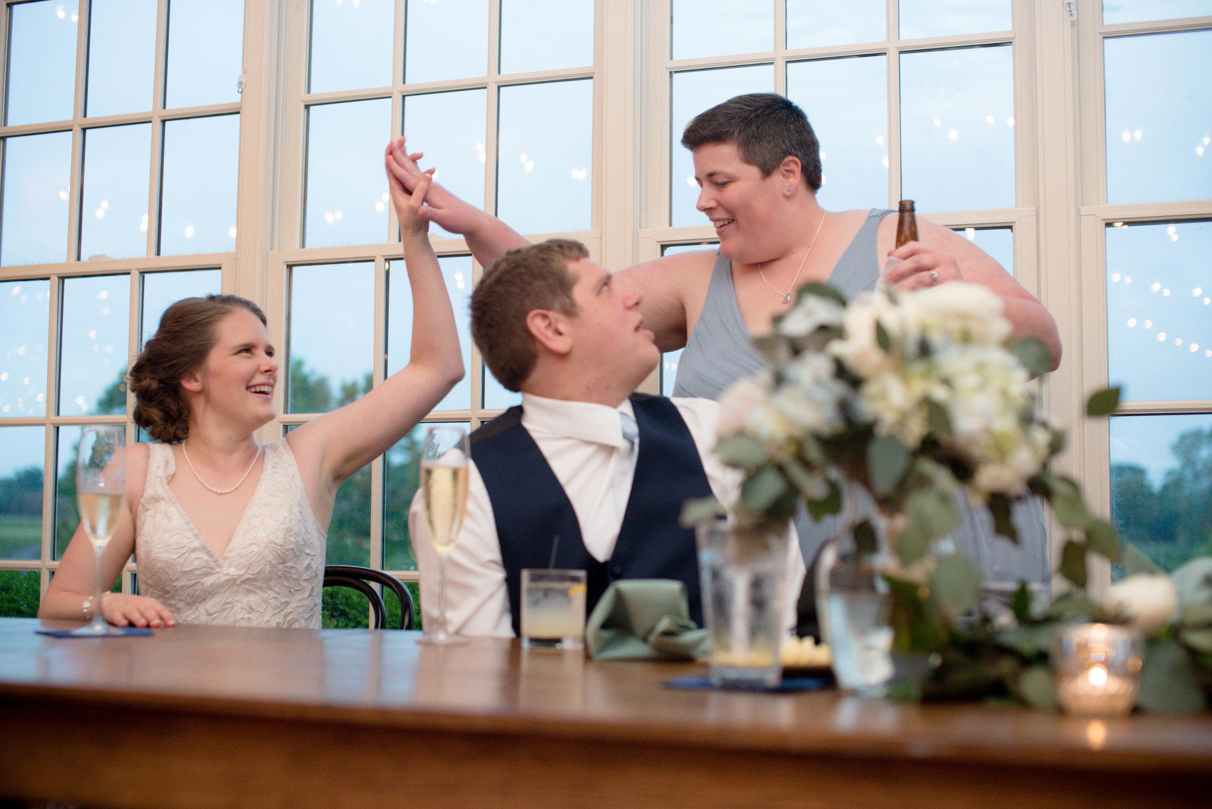 blue-ridge-wedding-ashley-nicole-photography-restoration-hall-crozetphotography-restorationhall-charlottesville-wedding_reception-39.jpg