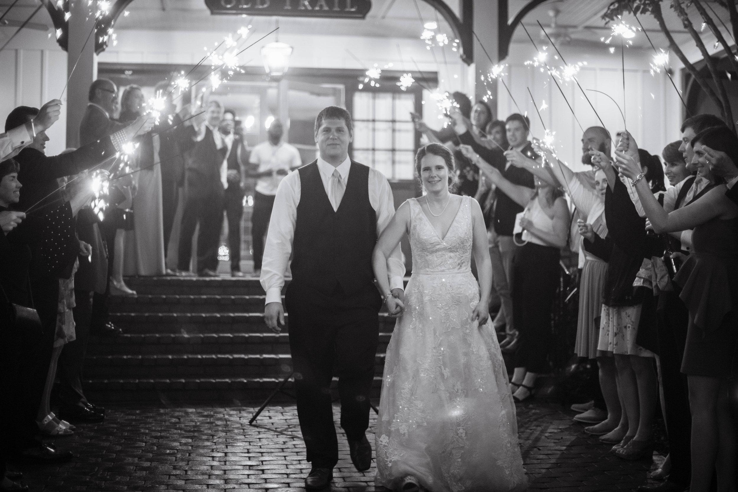 blue-ridge-wedding-ashley-nicole-photography-restoration-hall-crozetphotography-restorationhall-charlottesville-wedding_reception-144.jpg