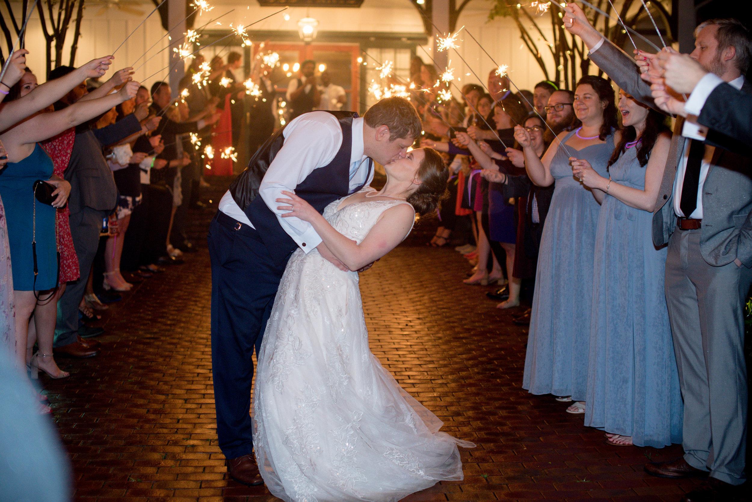 blue-ridge-wedding-ashley-nicole-photography-restoration-hall-crozetphotography-restorationhall-charlottesville-wedding_reception-148.jpg