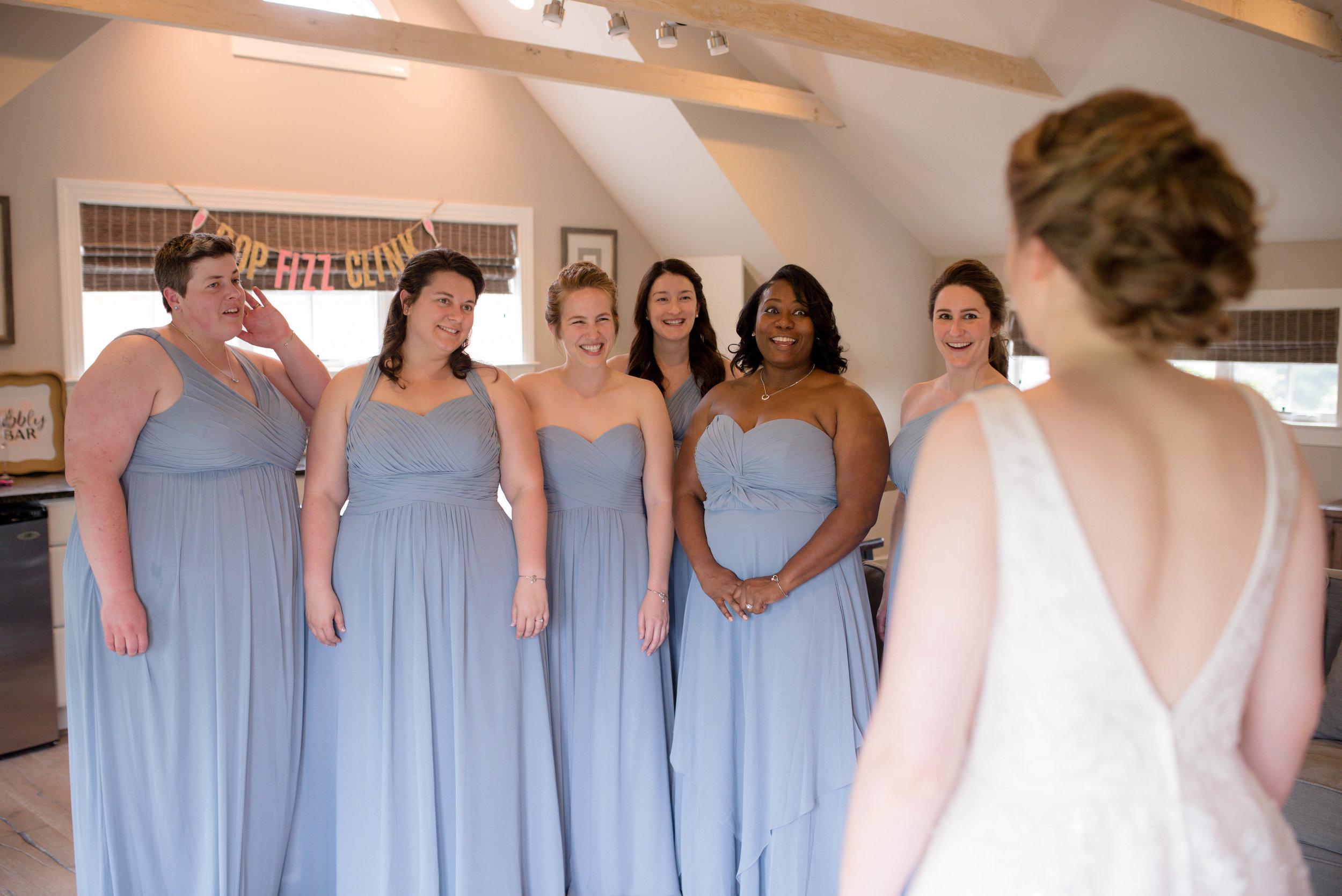 blue-ridge-wedding-ashley-nicole-photography-restoration-hall-crozetphotography-restorationhall-charlottesville-wedding_xgettingready-37.jpg