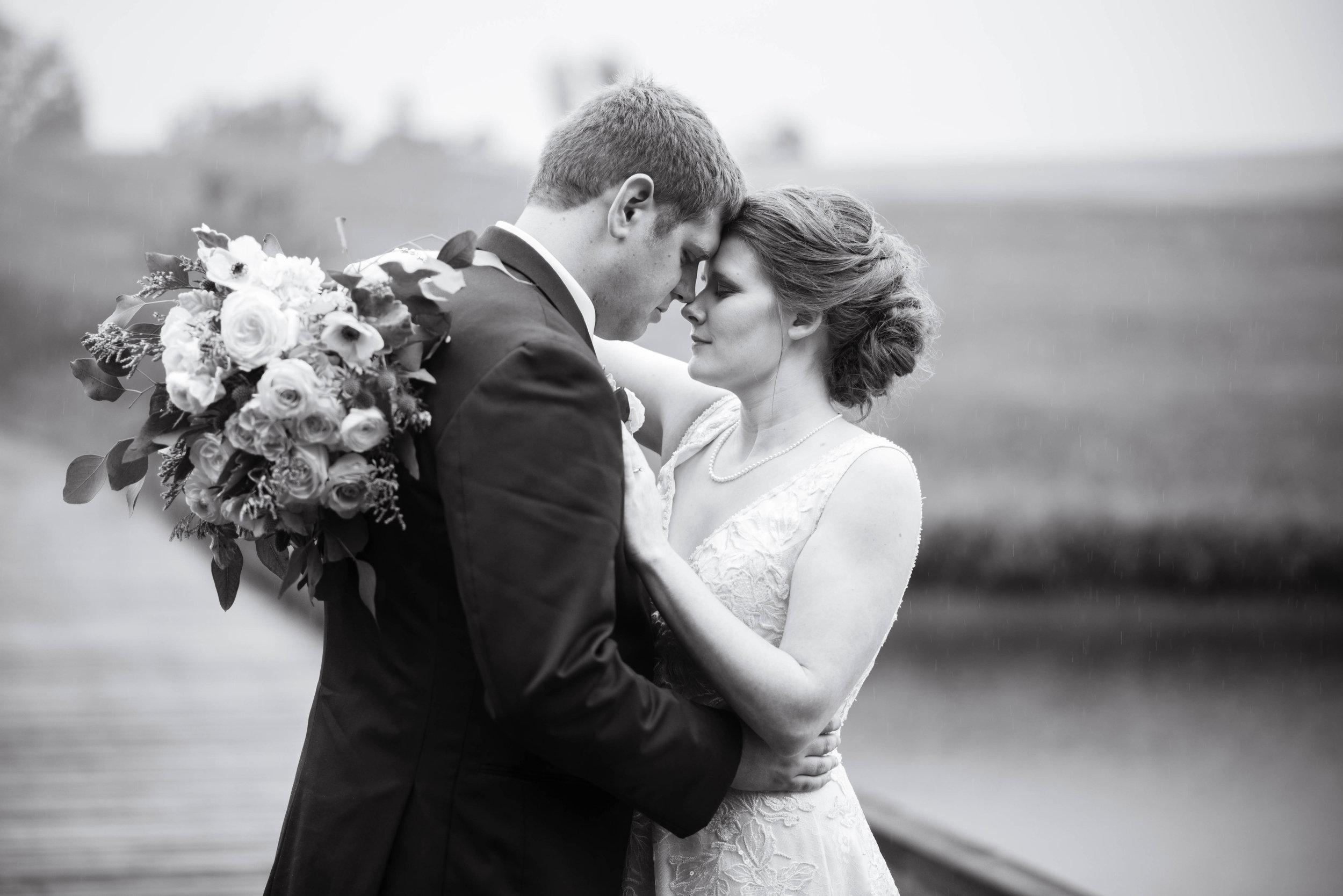 blue-ridge-wedding-ashley-nicole-photography-restoration-hall-crozetphotography-restorationhall-charlottesville-wedding-15.jpg
