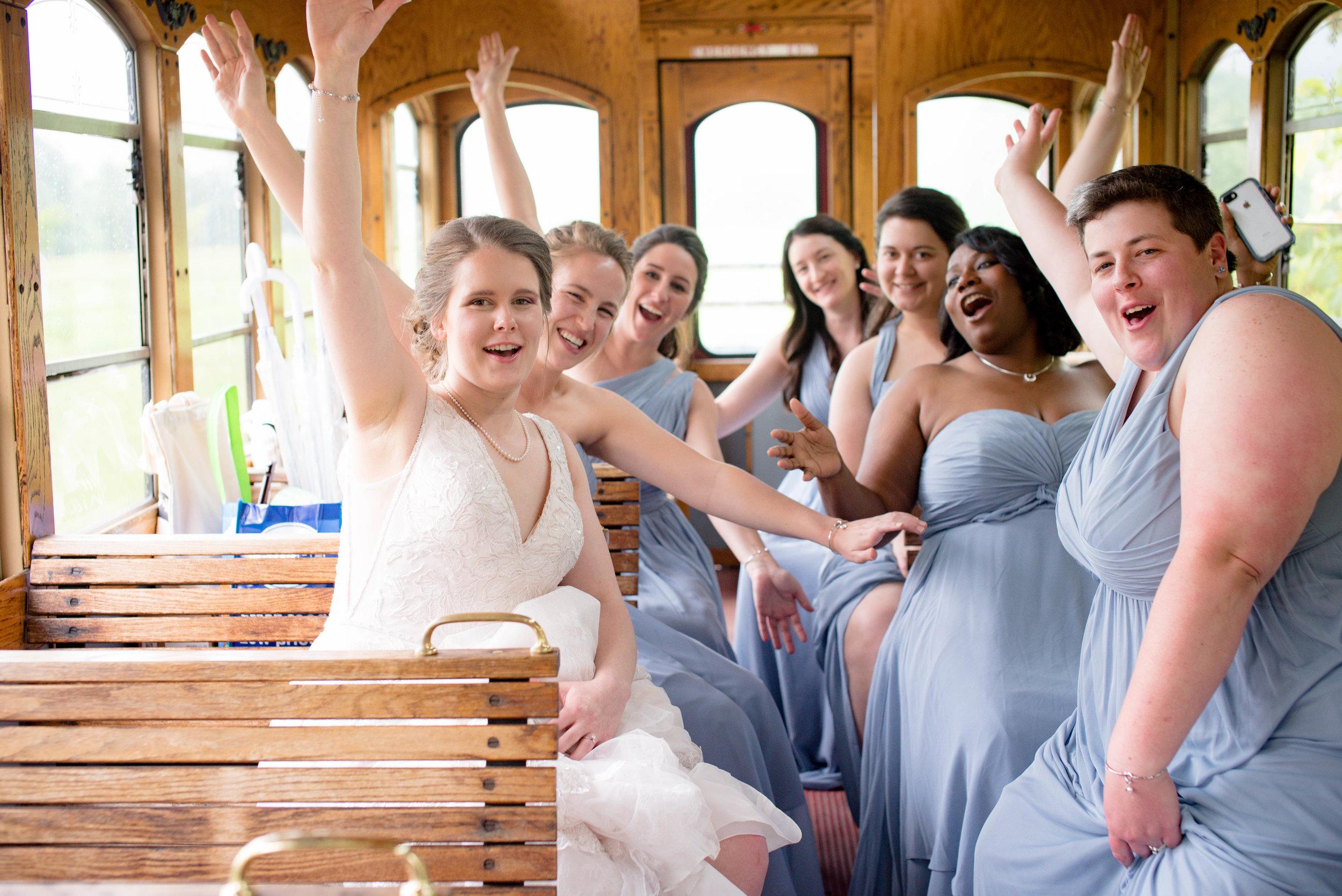 blue-ridge-wedding-ashley-nicole-photography-restoration-hall-crozetphotography-restorationhall-charlottesville-wedding_xgettingready-82.jpg