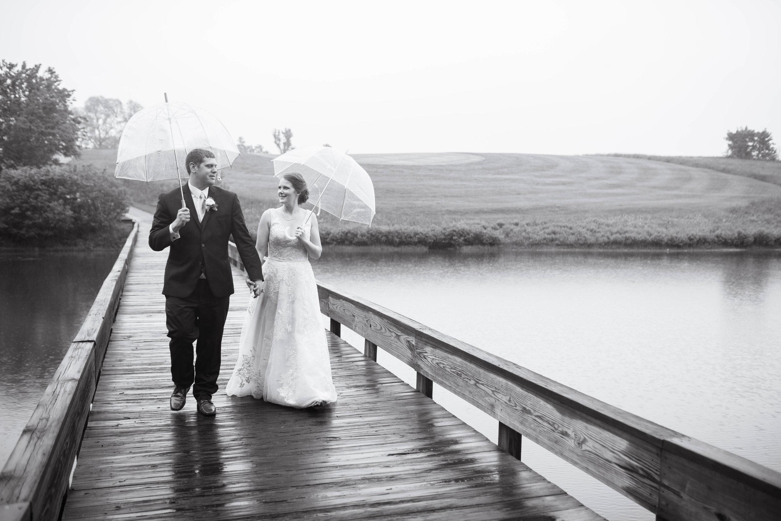 blue-ridge-wedding-ashley-nicole-photography-restoration-hall-crozetphotography-restorationhall-charlottesville-wedding-27.jpg