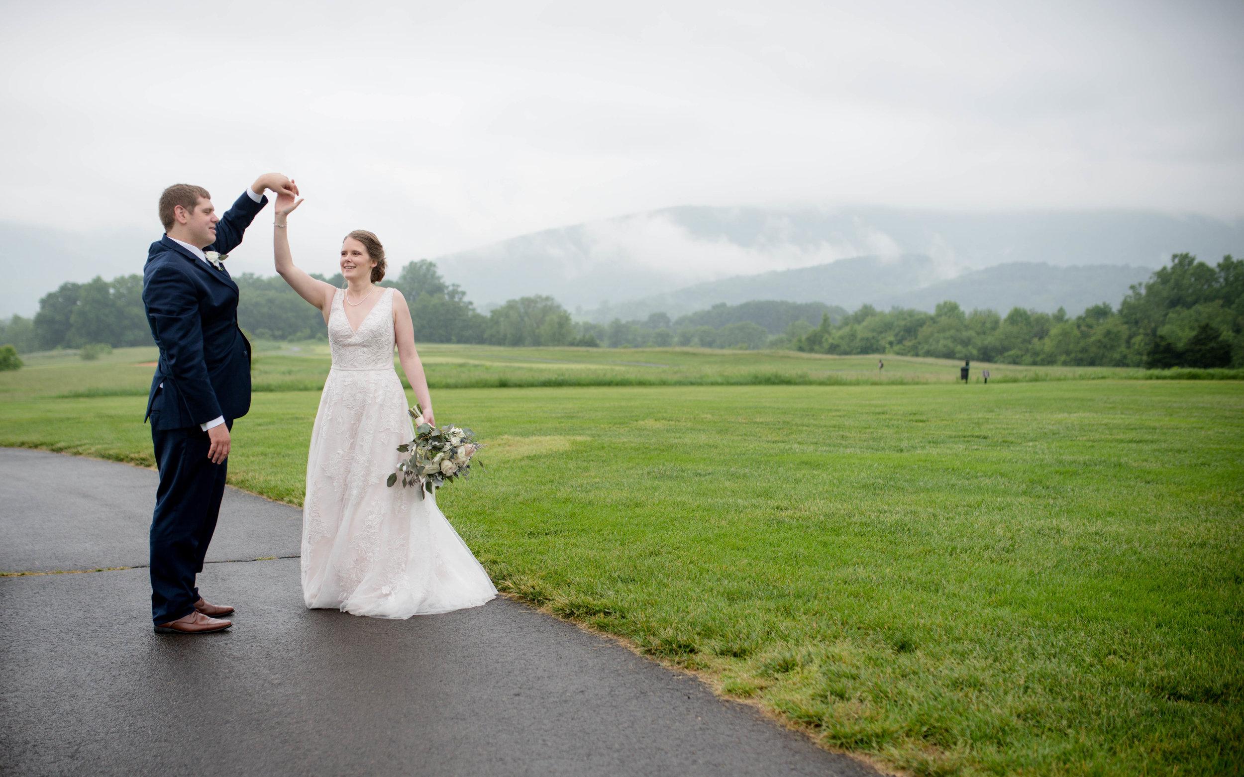 blue-ridge-wedding-ashley-nicole-photography-restoration-hall-crozetphotography-restorationhall-charlottesville-weddingB+G-2.jpg