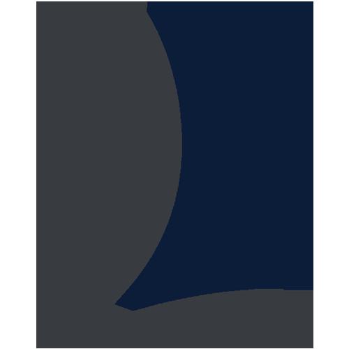 dkr-logo-v4-sail.png