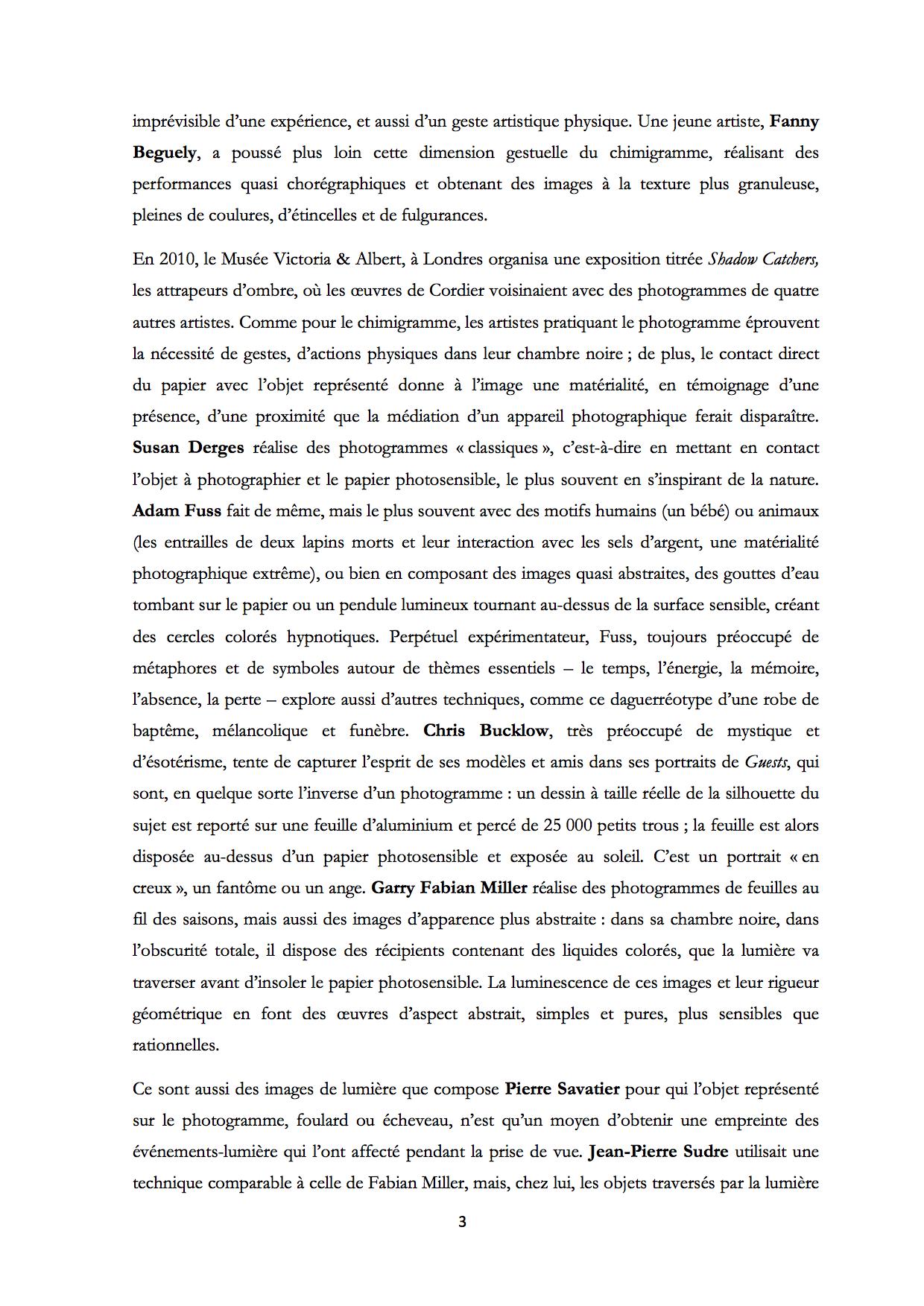 MARC LENOT text3.jpg