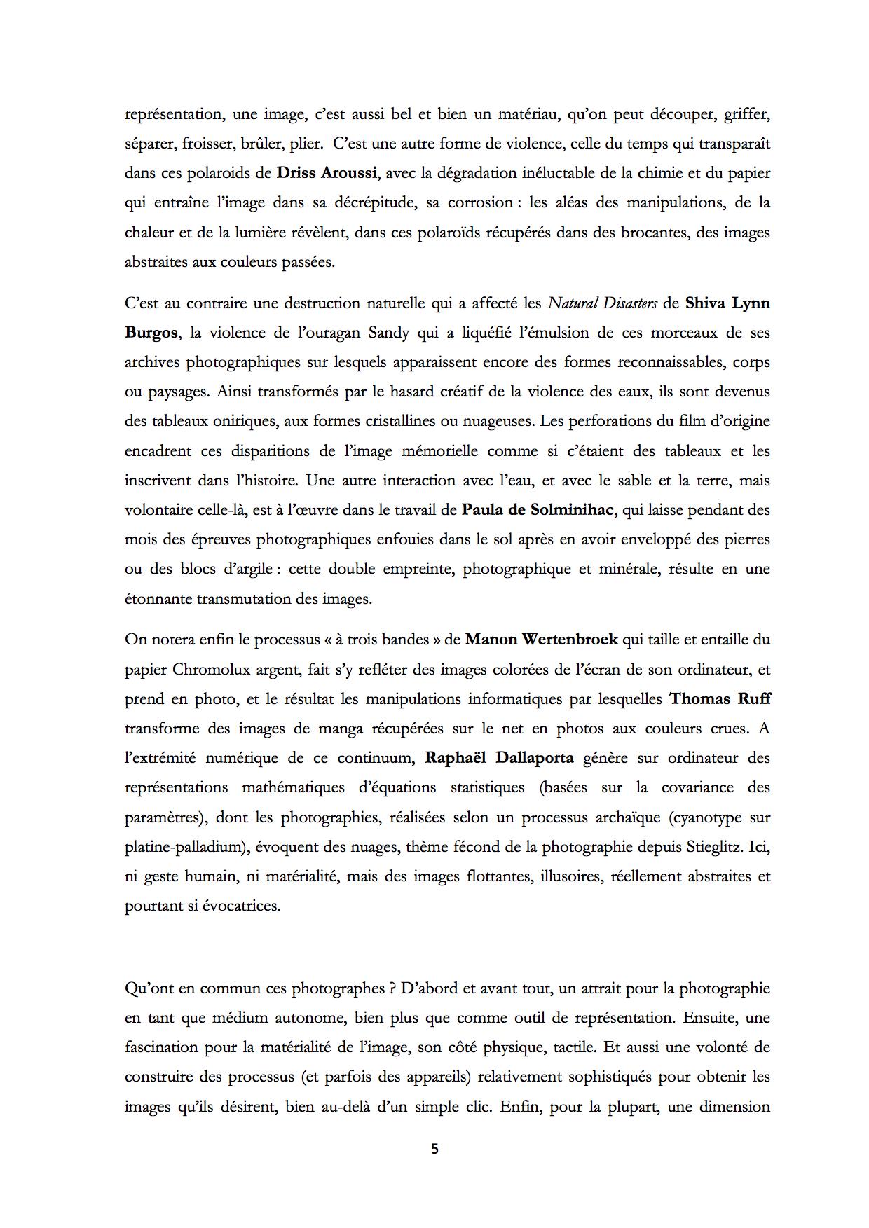 MARC LENOT text5.jpg