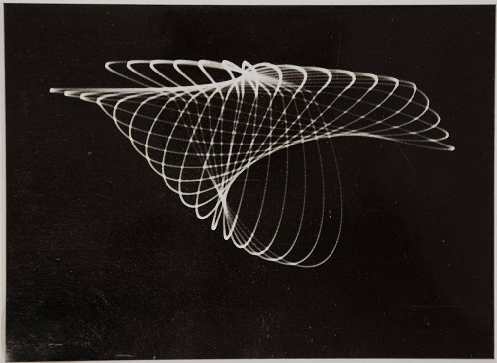 FRANKE Untitled 1953HR.jpg