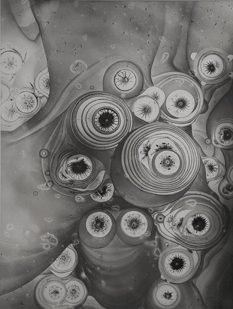 Hajek-Halke Untitled, c 1963HR.jpg