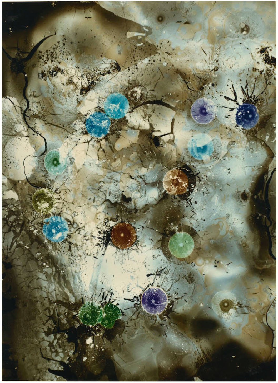 Hajek-Halke Untitled-colour lucidogram2.jpg