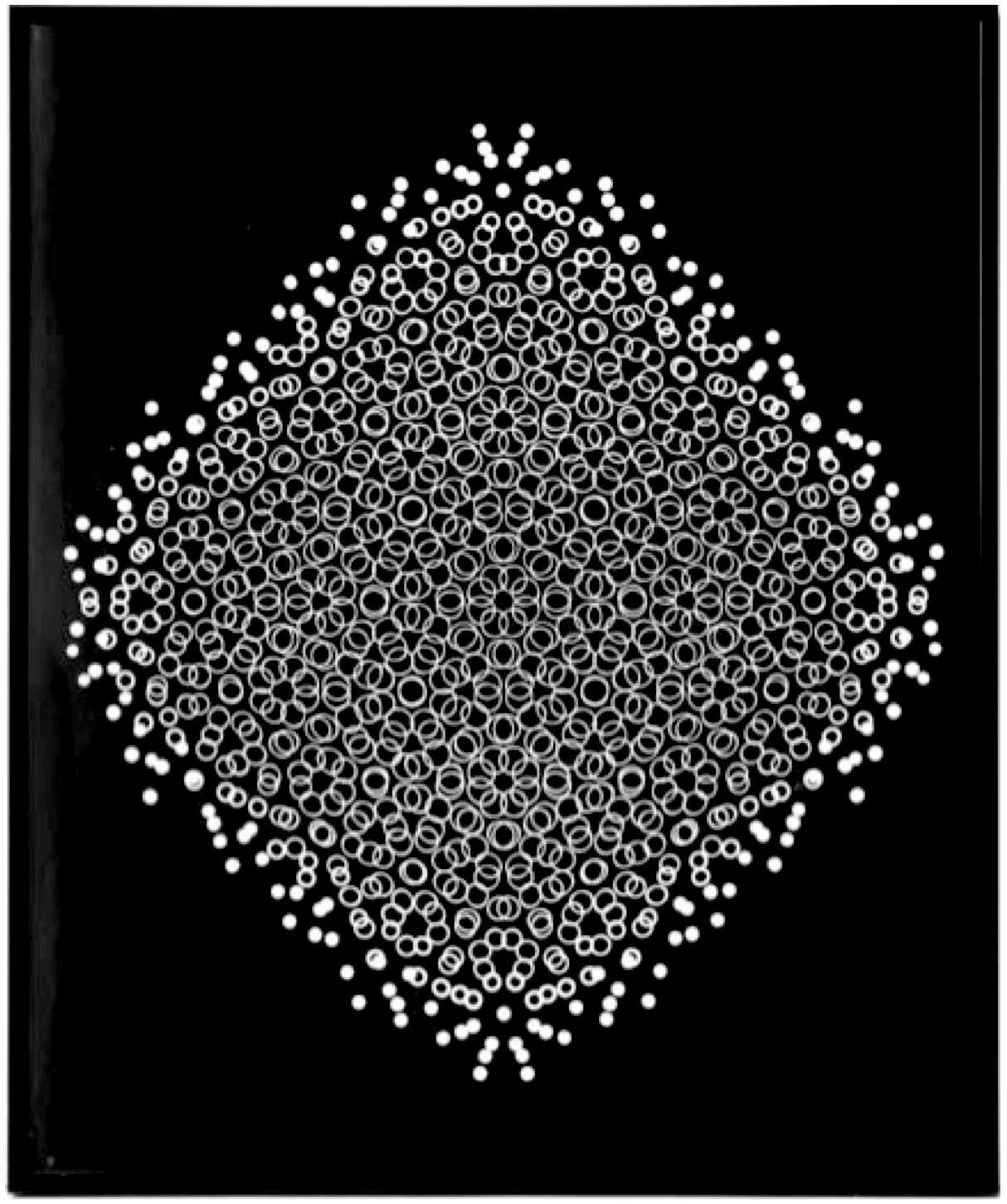 Jäger-Pinhole structure 3.8.14D4II.jpg