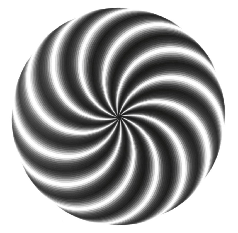 Gravenhorst-Moon element rotation.jpg