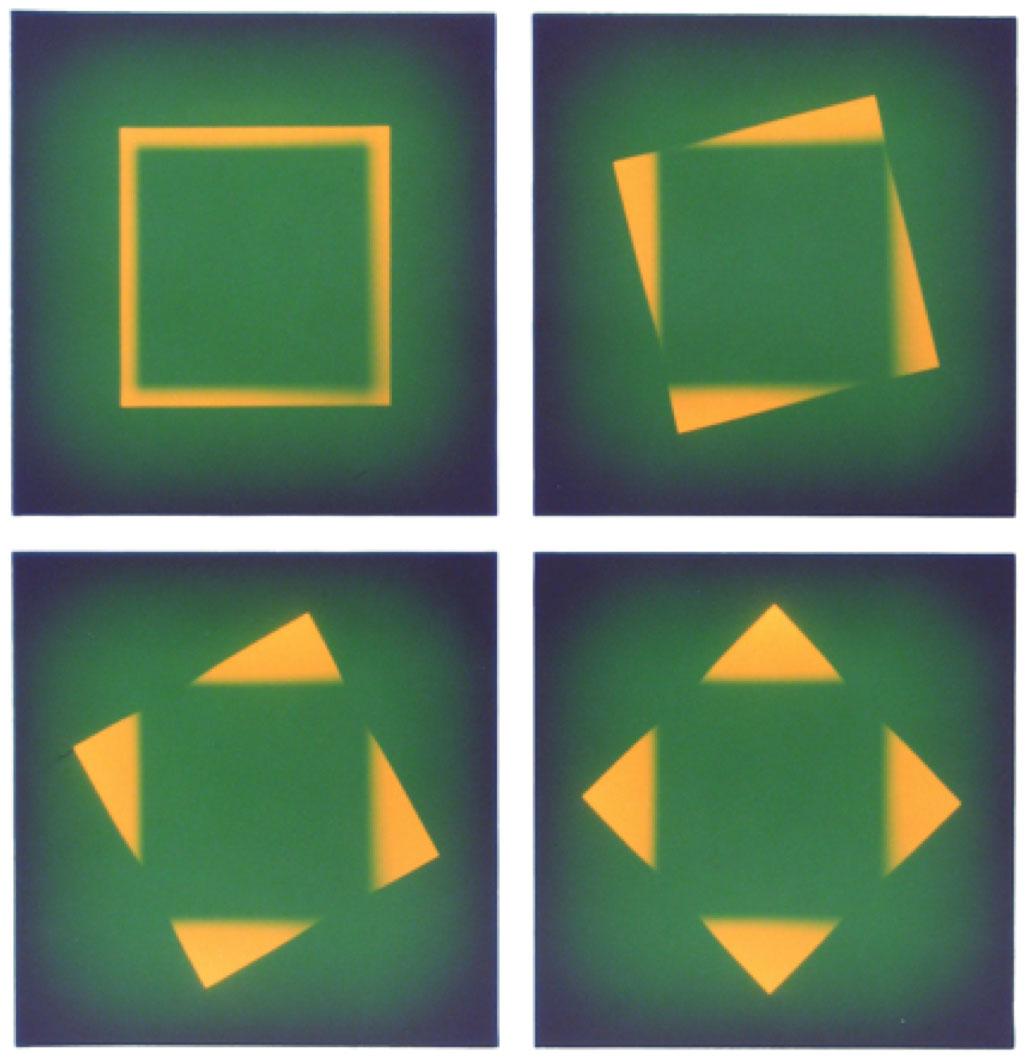 Holzhäuser-Mechano-optical examination 19.1975.jpg