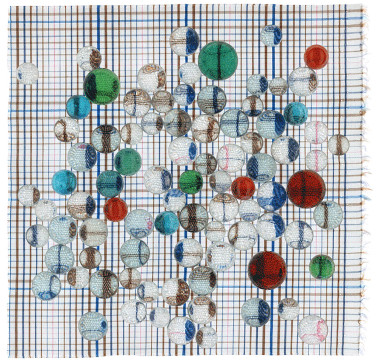Savatier-%22Quadrié, billes%22, 2011, scanogramme épreuve pigmentaire, 105 x 103 cm.jpg