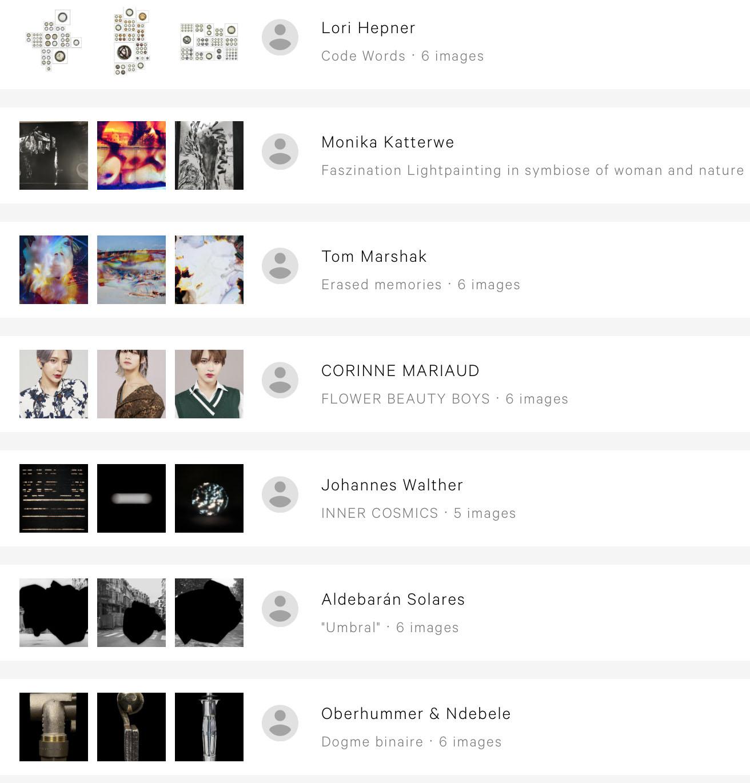 Finalists Group or series.jpg
