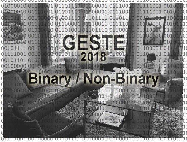 GESTE2018-sm.jpg