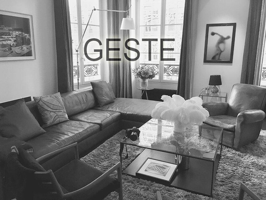 GESTE-2016.jpg