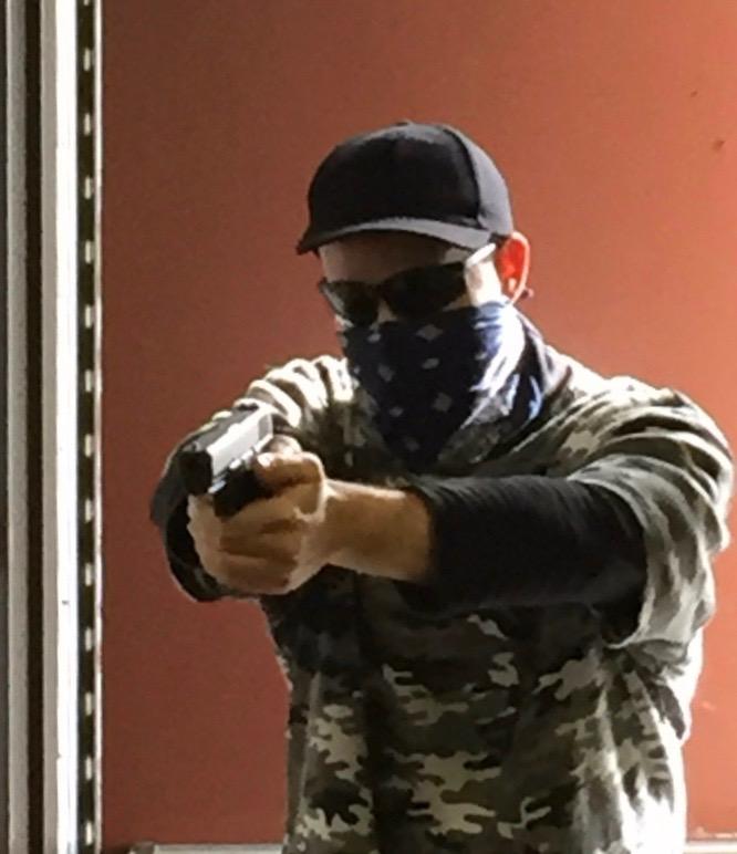 Active Shooter Course.jpg