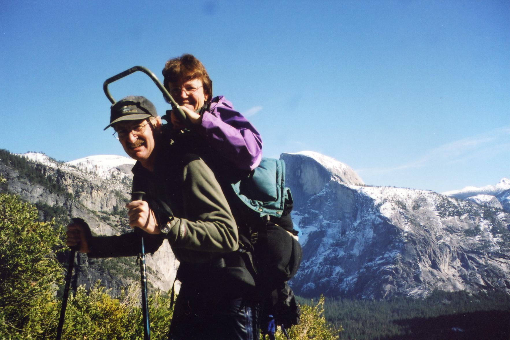 Half Dome & Backpack.jpg