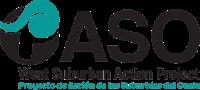 PASO_Logo_200w.png