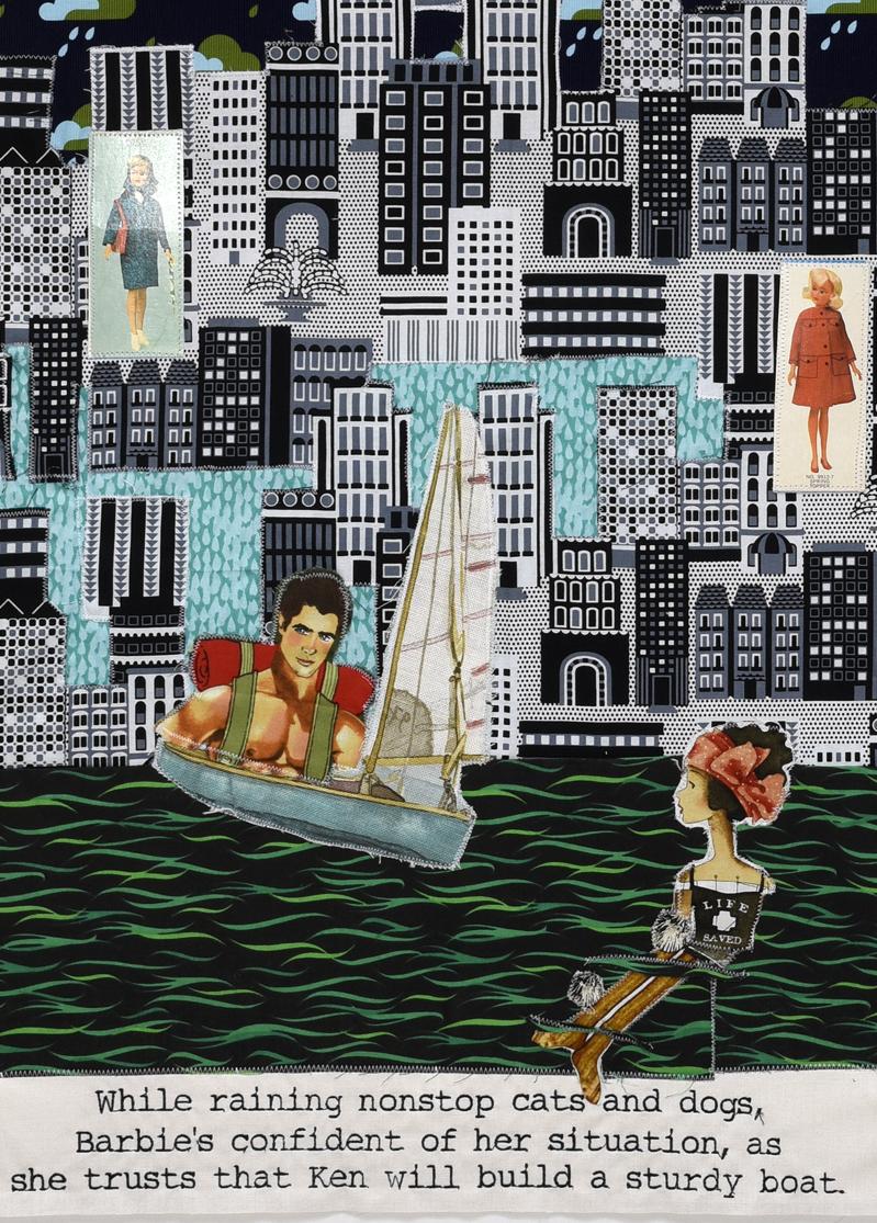 Janis Kanter-Barbies-3-detail2.jpg