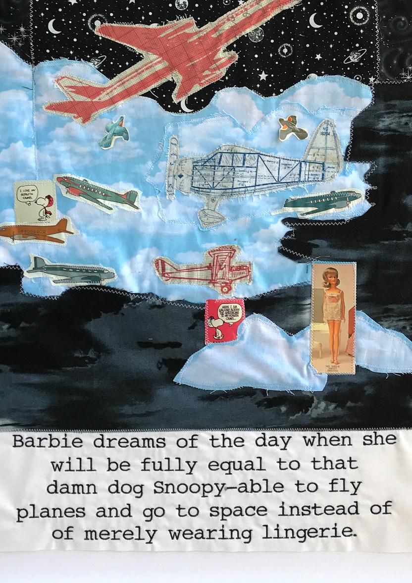 Janis Kanter-Barbies-7-detail2.jpg