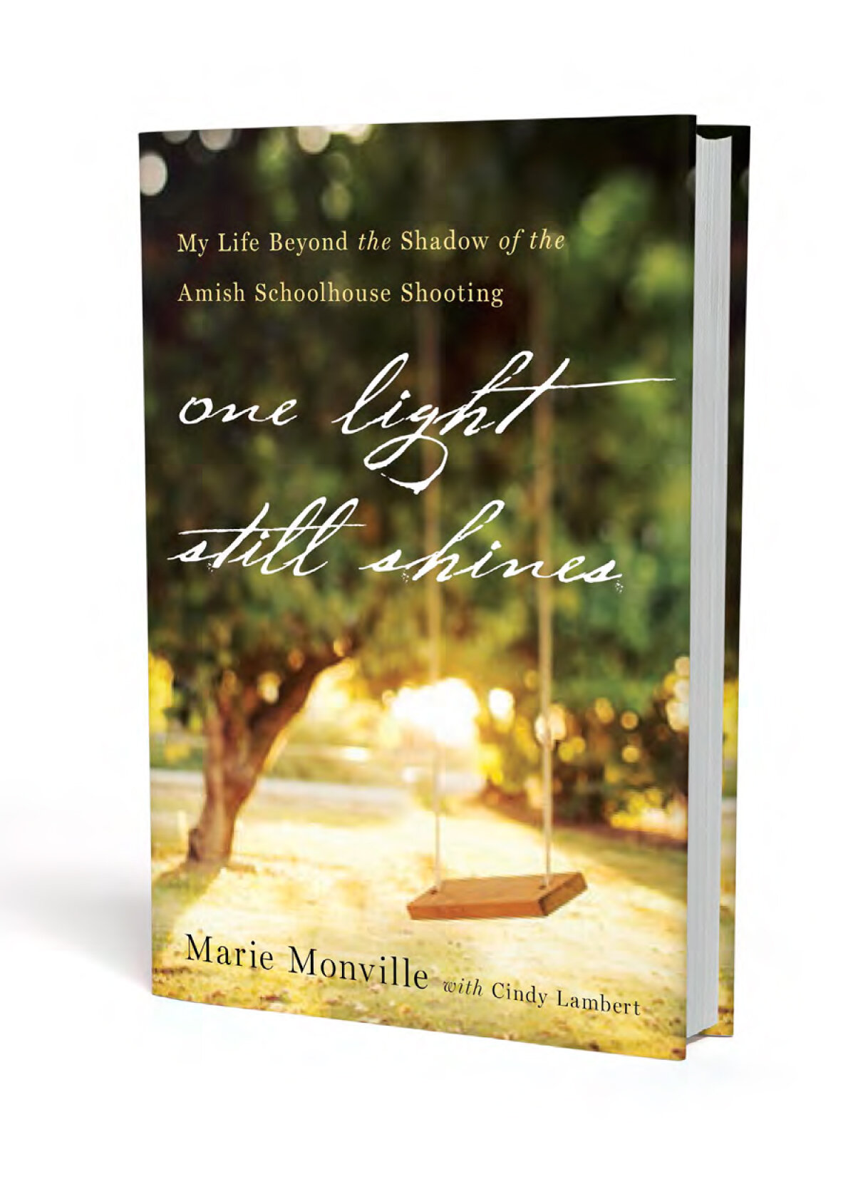 One Light Still Shines.jpg