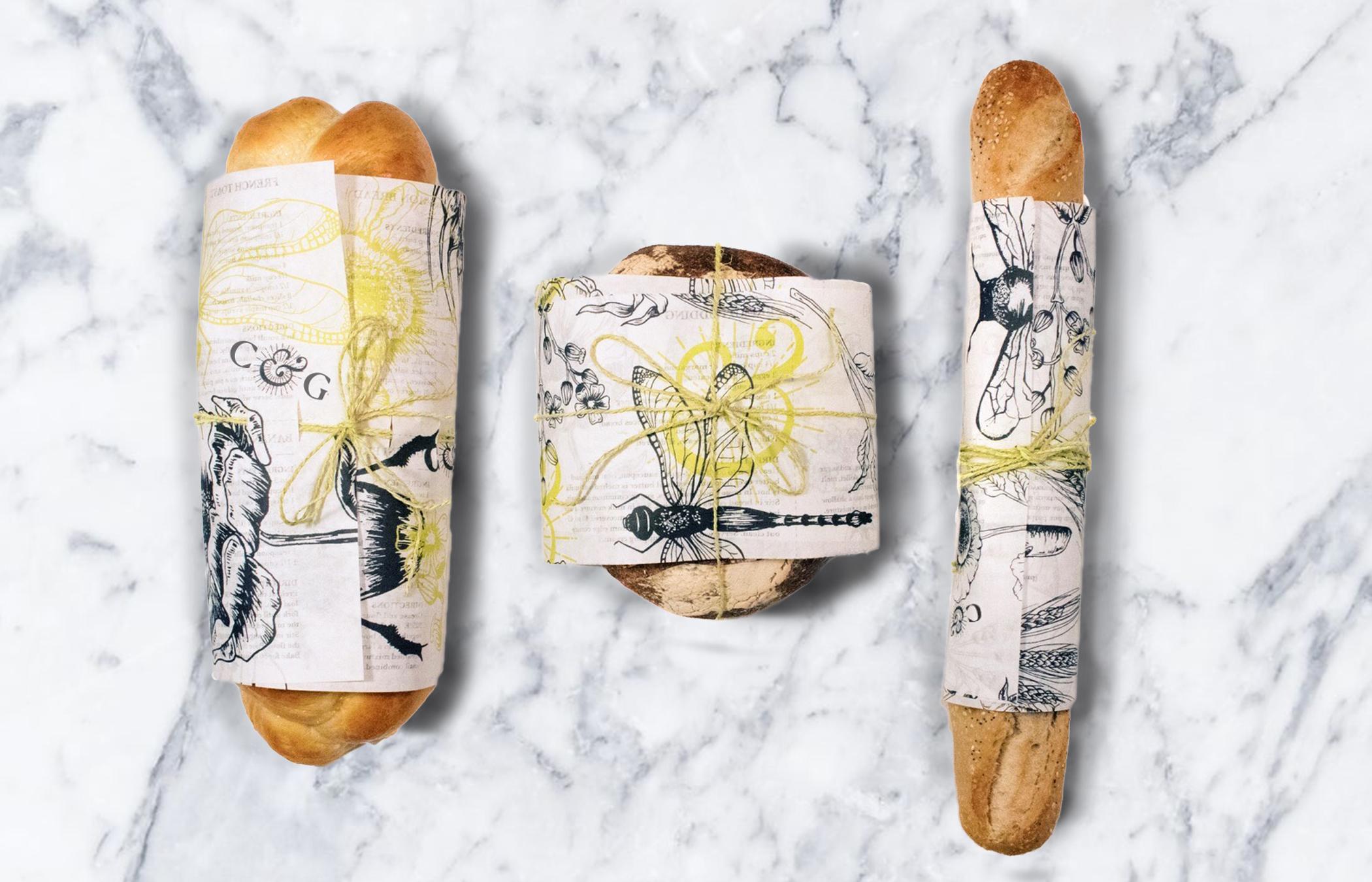 Packaging_Bread.jpg