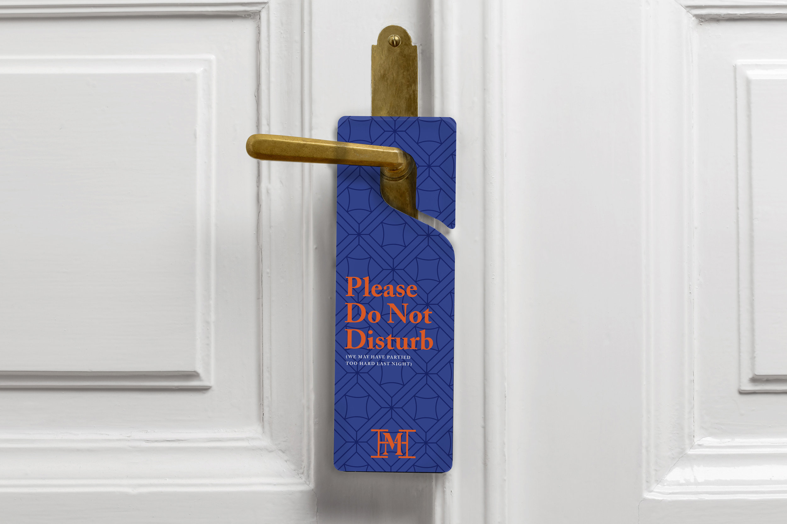 door handle.jpg