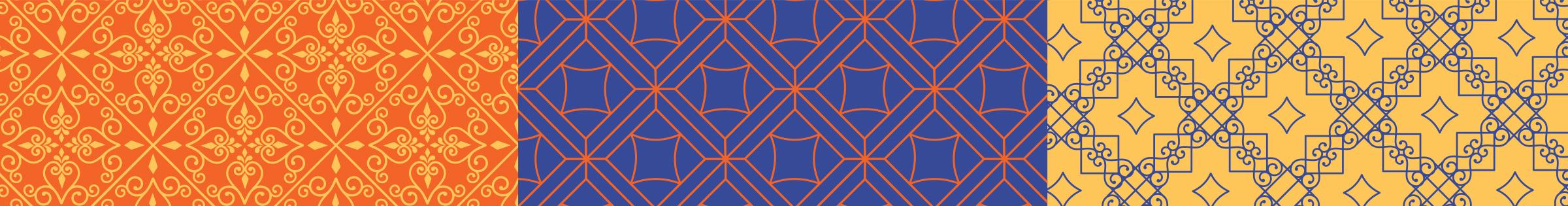 web 14.jpg